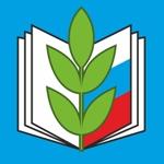 Логотип Профсоюза 150х150